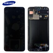 Samsung Galaxy A30s A307F GH82-21190A LCD Display Touch...