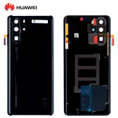 Original Huawei P30 Pro Akkudeckel Battery Cover...