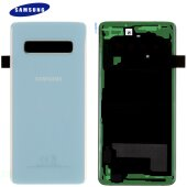 Original Samsung Galaxy S10 SM-G973F Akkudeckel Battery...