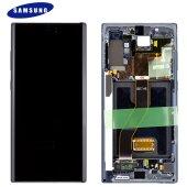 Samsung Galaxy Note 10+ 10 Plus SM-N975F GH82-20900A /...