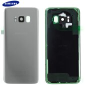 Original Samsung Galaxy S8 SM-G950F Akkudeckel Battery...