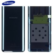 Original Samsung Galaxy A80 A805F Akkudeckel Battery...