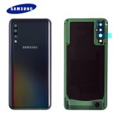 Original Samsung Galaxy A50 A505F Akkudeckel Battery...