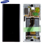 Samsung Galaxy Note 10+ 10 Plus SM-N975F GH82-20900B /...