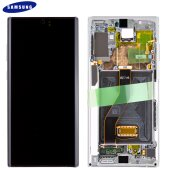 Samsung Galaxy Note 10+ 10 Plus SM-N975F GH82-20900C /...