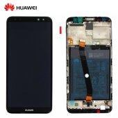 Original Huawei Mate 10 Lite LCD Display+Touch Screen...