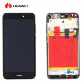 Original Huawei P8 Lite 2017 LCD Display Touch Screen...
