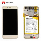 Original Huawei P10 Lite LCD Display Touchscreen...