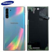 Original Samsung Galaxy Note 10 N970F Akkudeckel...