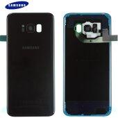 Original Samsung Galaxy S8 Plus G955F Akkudeckel Battery...