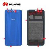 Original Huawei Honor 9 Akkudeckel Rückseite...