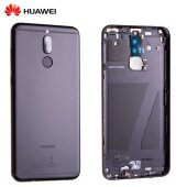Original Huawei Mate 10 Lite Akkudeckel Battery Cover...