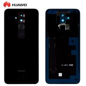 Original Huawei Mate 20 Lite Akkudeckel Battery Cover...