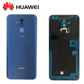 Original Huawei Mate 20 Lite Akkudeckel Battery Cover...