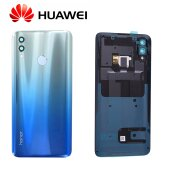 Original Huawei Honor 10 Lite Akkudeckel Backcover mit...