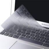 Apple MacBook Pro 13/15 Zoll (...