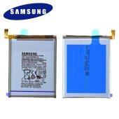 Original Samsung Galaxy A70 SM-A705F Akku Batterie...