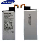 Original Samsung Galaxy S6 EDGE G925F Akku Batterie...