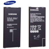 Original Samsung Galaxy J4 Plus J415F / J6 Plus J610F...