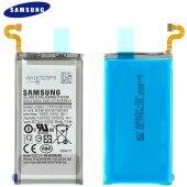 Original Samsung Galaxy S9 G960F Akku Batterie Battery...