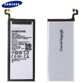 Original Samsung Galaxy S7 EDGE G935F Akku Batterie...