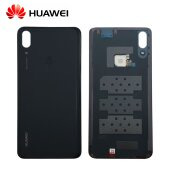 Original Huawei P Smart Z Akkudeckel Battery Cover...