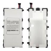 Akku für Samsung Galaxy Tab 3 7.0 Zoll T210 T211 P3200 Batterie Battery T4000E 4000mAh