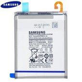 Original Samsung Galaxy A7 2018 SM-A750F Akku Batterie...