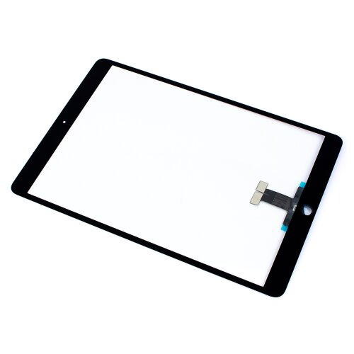 iPad Air 3 10.5 Zoll A2123 A2153 A2152 A2154 Touchscreen Digitizer Display Glas Schwarz