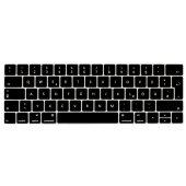 Apple MacBook Pro 13 15 Zoll (A2159 / A1989 / A1706 /...