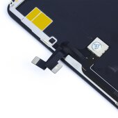iPhone 11 Pro Max 6.5 3D Retina LCD Display Bildschirm...