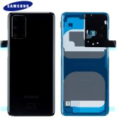Original Samsung Galaxy S20 Plus G985F 5G G986B...