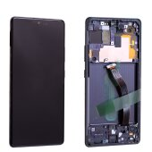 Samsung Galaxy S10 Lite G770F GH82-21672A LCD Display...