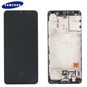Samsung Galaxy A41 2020 A415F GH82-22860A GH82-23019A LCD...
