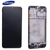 Samsung Galaxy M21 2020 M215 GH82-22509A / GH82-22836A...