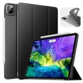 Smart Cover für iPad Pro 2020 12.9 Zoll...