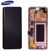 Original Samsung Galaxy S9 Plus G965F LCD Display Touch...