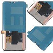 Xiaomi Mi Note 10 / 10 Pro OLED LCD Display Bildschirm...
