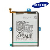 Original Samsung Galaxy A71 A715F Akku Batterie Battery...