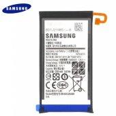 Original Samsung Galaxy A3 2017 A320F Akku Batterie...