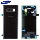 Original Samsung Galaxy Note 8 N950F Akkudeckel Backcover...