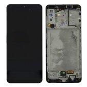 Original Samsung Galaxy A31 2020 A315F GH82-22905A /...