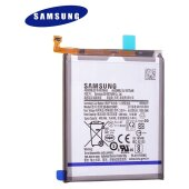 Original Samsung Galaxy A51 SM-A515F Akku Batterie...