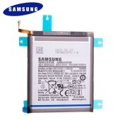 Original Samsung Galaxy A41 SM-A415F Akku Batterie...