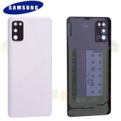 Original Samsung Galaxy A41 A415F Akkudeckel Battery...