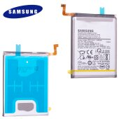 Original Samsung Galaxy Note 10 Plus N975F Akku Batterie...