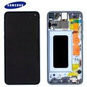 Samsung Galaxy S10e G970F GH82-18852C / GH82-18836C LCD...