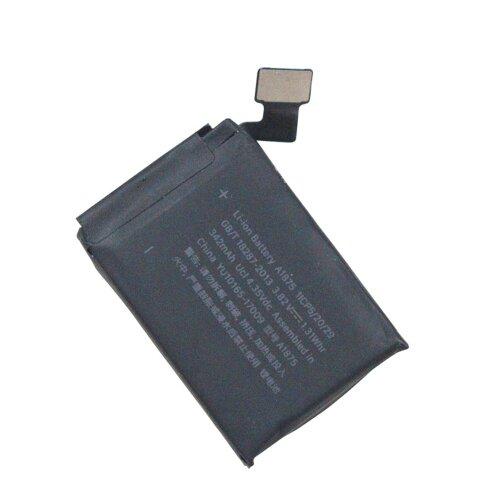 Apple Watch Series 3 42mm GPS Akku Battery Batterie 342mAh