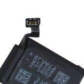 Apple Watch Series 3 42mm GPS+LTE Cellular Akku Battery...