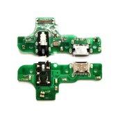 Samsung Galaxy A20s A207F Dock Connector USB TYP C...